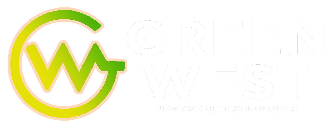 Green West
