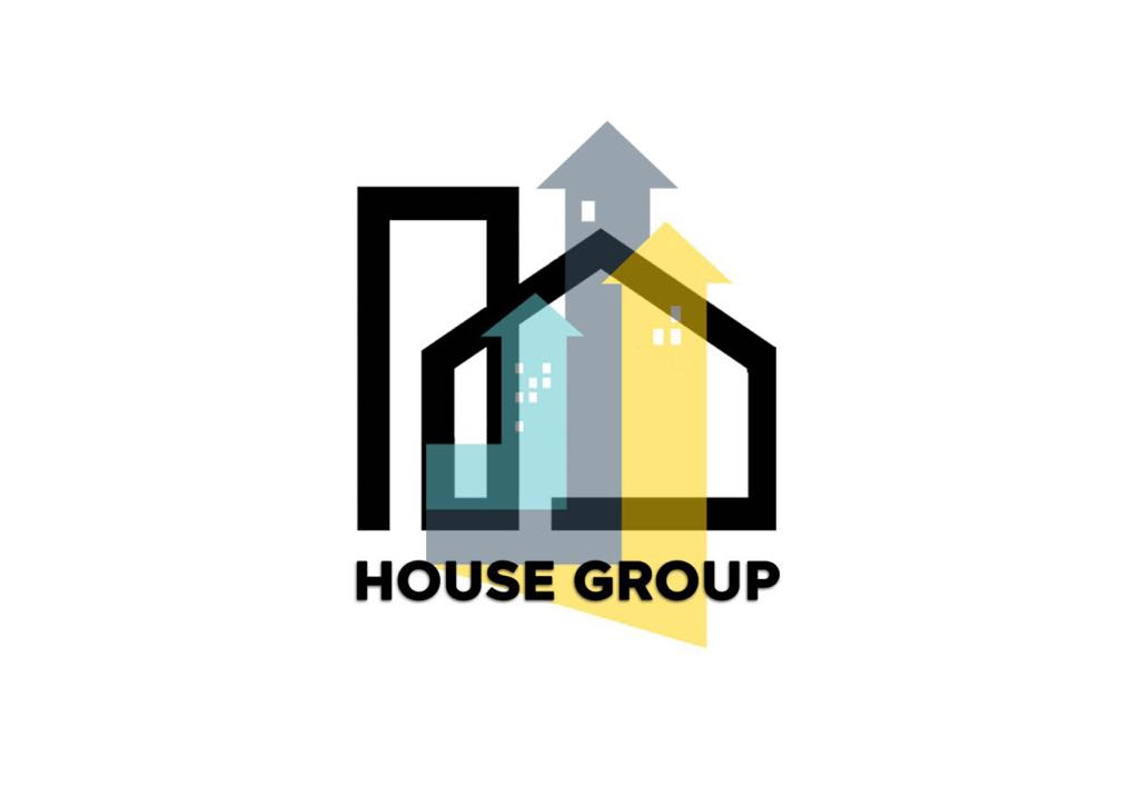 House Group